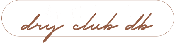 Dry Club – HOME